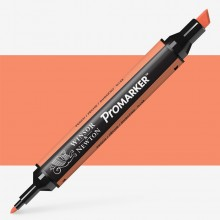 Winsor & Newton : ProMarker : Peach O148