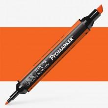 ProMarker : Mandarin O277