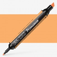 ProMarker : Apricot O538