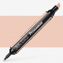 Winsor & Newton : ProMarker : Putty O618