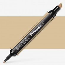 ProMarker : Sandstone O928