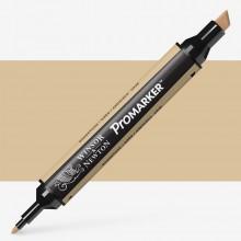 Winsor & Newton : ProMarker : Sandstone O928