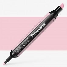 Winsor & Newton : ProMarker : Pale Pink R519