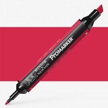 Winsor & Newton : ProMarker : Poppy R565