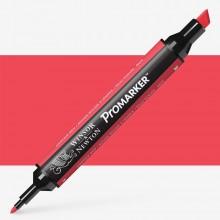 ProMarker : Lipstick Red R576