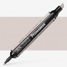 ProMarker : Warm Grey 1 WG01
