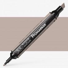 ProMarker : Warm Grey 2 WG02