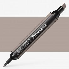 Winsor & Newton : ProMarker : Warm Grey 3 WG03