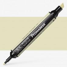 Winsor & Newton : ProMarker : Pastel Beige Y717