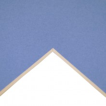 Daler Rowney : Studland Mountboard : A1 : 23x33in : Pompadour : 1041