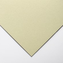 JAS : White Core Mount Board 60x80cm : Pistachio