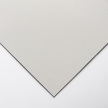 Jackson's : White Core Mount Board : 60x80cm : Cape Cod