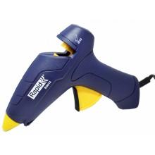 Rapid : DIY Glue Gun : 7 inches long : uses 12mm diameter glue sticks