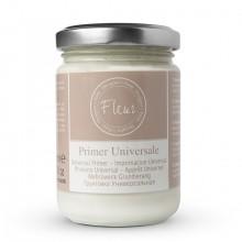 Fleur : Designer's Paint : P02 Universal Primer : 130ml