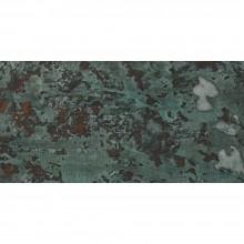 Fleur : Designer's Paint : Verdigris Copper : 330ml