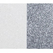 Irodin : Pearlescent Mica Powder : 20g : Shimmer Pearl 163