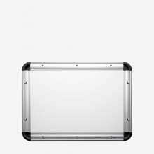 Keba Artmate Paper Stretcher 1/2 Imperial (15x22in)