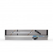 Logan : 301-1 Compact Classic 81cm Mount Cutter