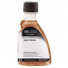 Winsor & Newton : Liquin Original : 250ml