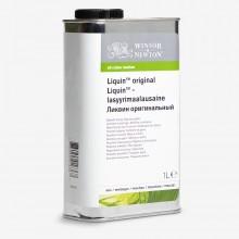 Winsor &Amp;Amp; Newton : Liquin Original : 2.5 Litre