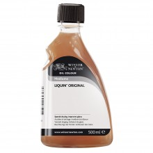 Winsor & Newton : Liquin Original : 500ml