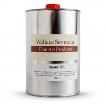 Pip Seymour : Stand Oil : 1000ml