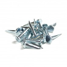 Roberson : Canvas Tacks : 100g