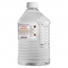 Roberson : Studio Safe Orange Solvent : 2000ml : By Road Parcel Only