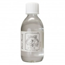 Roberson : Eliza Turck's Florentine Medium : 250ml : By Road Parcel Only