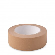 Standard Brown Framers Tape : 38mm x 50m