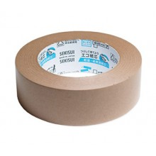 Sekisui : 504NS : Smooth Framing Tape : 75mm x 50m
