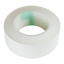 Acid Free Gum Paper Tape 48mm x 50m
