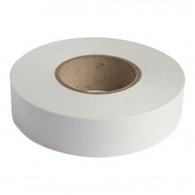 38mm x 200m White Gummed Tape