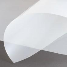 Mylar : Stencil Sheet 125 Microns : Per Metre x 600mm