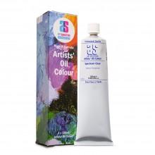 Art Spectrum : Artists' Oil Paint : 150ml : Clear