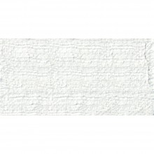 Daniel Smith : Original Oil Paint : 150ml : Titanium White