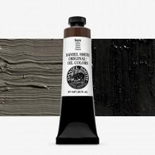 Daniel Smith : Original Oil Paint : 37ml : Sepia