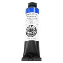 Daniel Smith : Oil and Alkyd Painting Medium : 37ml