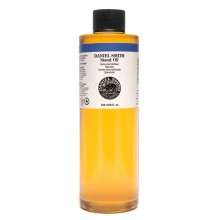 Daniel Smith : Stand Oil : 236ml