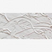 Gamblin : Artist Oil Paint 150ml : Flake White Replacement