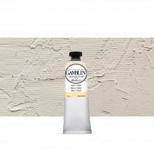 Gamblin : Artist Oil Paint : 37ml : Warm White