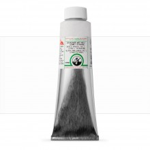 Old Holland : Classic Oil : 225ml Mixed White No 2