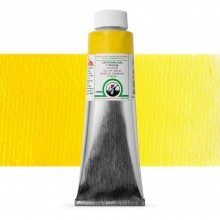 Old Holland : Classic Oil : 225ml Cadmium Yellow Lemon