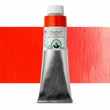 Old Holland : Classic Oil : 225ml Scheveningen Red Scarlet