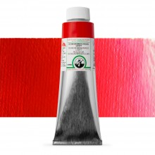 Old Holland : Classic Oil : 225ml Scheveningen Red Light