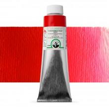 Old Holland : Classic Oil : 225ml Scheveningen Red Light