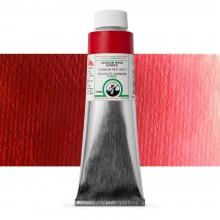 Old Holland : Classic Oil : 225ml Cadmium Red Deep