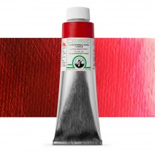Old Holland : Classic Oil : 225ml Scheveningen Red Deep