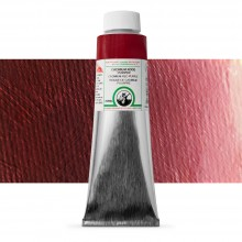 Old Holland : Classic Oil : 225ml Cadmium Red Purple