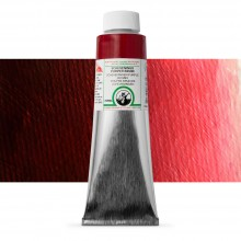 Old Holland : Classic Oil : 225ml Scheveningen Purple Brown